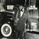 In the Tradition/Arthur Blythe