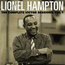 The Complete Victor Lionel Hampton Sessions, Vol. 1/Lionel Hampton