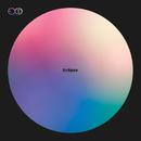 Eclipse/EXID
