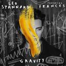 Gravity/Leo Stannard x Frances