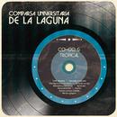 Go-Go & Tropical/Comparsa Universitaria de la Laguna