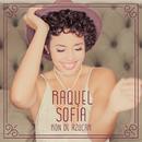 Ron de Azúcar/Raquel Sofía