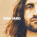 Ryan Hurd - EP/Ryan Hurd