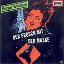 02/Der Frosch mit der Maske/Edgar Wallace