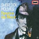 02/Spuren im Moor/Sherlock Holmes