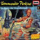 02/Im Strom der Unendlichkeit/Commander Perkins