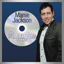 Die Platinum Reeks/Manie Jackson