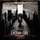 Trip the Darkness/Lacuna Coil