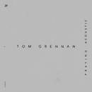 Praying (Acoustic)/Tom Grennan