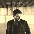 Can I Be Him (SJUR Remix)/James Arthur