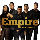 Dangerous feat.Jussie Smollett,Estelle/Empire Cast