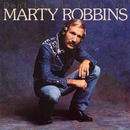 Don't Let Me Touch You/Marty Robbins