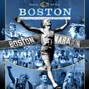 Boston (Original Motion Picture Soundtrack)/Jeff Beal