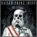 Give It Up/Kaiser Franz Josef