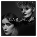Ocean/Elsa & Emilie