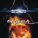 Brujería/Mario Vega & Krlos Nieto