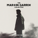 The Martin Garrix Collection/Martin Garrix