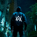 Ignite (Instrumental) feat.K-391/Alan Walker