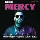 Mercy/Badshah
