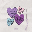 Breathe Slow feat.Junglepussy/Nadia Rose