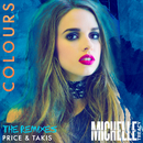 Colours (Price & Takis Remix)/Michelle Treacy