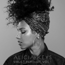 Vault Playlist Vol. 1/Alicia Keys