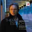 Baroque Song pour orchestre/I. Vivacissimo/Orchestre de L'Opéra National de Lyon