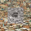 La Varrio (El Barrio)/Gilli
