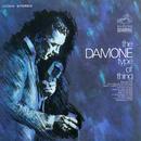 The Damone Type Of Thing/Vic Damone