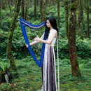 Longing/Paige Su