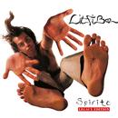 Spirito (Legacy Edition)/Litfiba