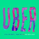 Uber (Remix) feat.Curtis Clacey/LiTek