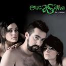 La Carne/Eruca Sativa