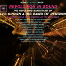 Revolution in Sound/Les Brown & His Band Of Renown