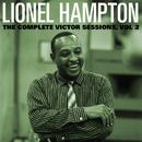 The Complete Victor Lionel Hampton Sessions, Vol. 2/Lionel Hampton