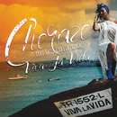 Viva la vida (Remix) feat.Cris Cab,KeBlack/Cheraze