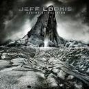 Plains Of Oblivion/Jeff Loomis