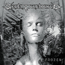 Frozen/Sentenced