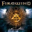 The Premonition/FIREWIND