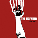 Revolver (Limited Edition)/The Haunted