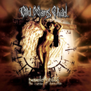 Revelation 666 - The Curse of Damnation/Old Man's Child