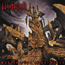 Waking Into Nightmares/Warbringer