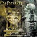 Manifest of Hate/The Forsaken