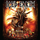 Festivals of the Wicked (Live)/Iced Earth