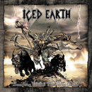 Something Wicked This Way Comes/Iced Earth