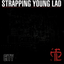 City/Strapping Young Lad