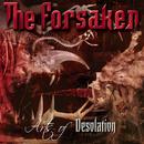 Arts of Desolation (Bonus Track Version)/The Forsaken