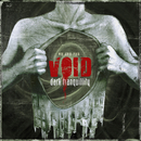 We Are the Void/Dark Tranquillity
