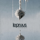 Live At Rockefeller Music Hall/Leprous