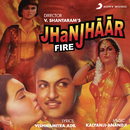 Jhanjhaar (Original Motion Picture Soundtrack)/Kalyanji - Anandji